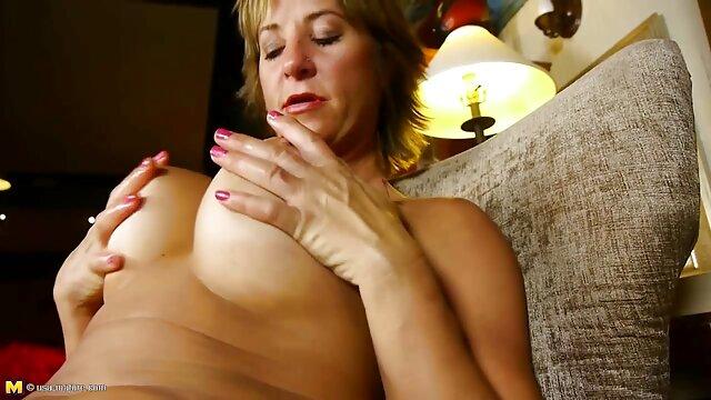 Hot porno keine Registrierung  Petite Teen Lexi Lore bekommt ihren ersten Analfick mit Dads bester Freund geile reife frauen sex