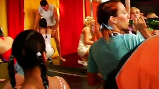 Hot porno keine Registrierung  Emma Starleto – Sag reife frau nude Ihr, Teil 2 (2020)