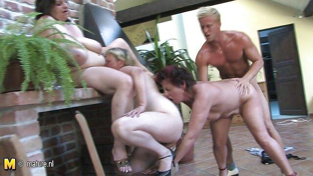 Hot porno keine Registrierung  Busse Wunder pornobilder reife vol 57