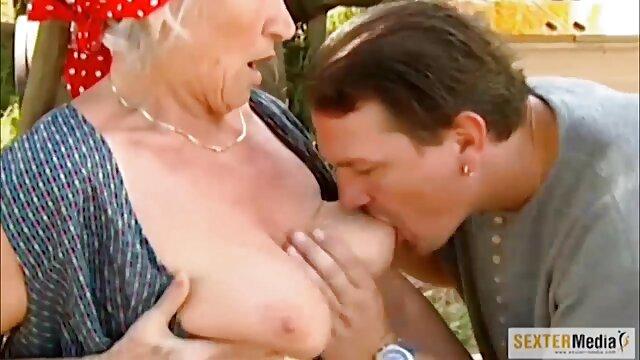 Hot porno keine Registrierung  Jennifer Whites reife frau sex dritter Auftritt