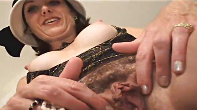 Hot porno keine Registrierung  Paola Hart bekommt zum ersten mal Doppel anal mit 4 riesigen Schwänzen reife nackte deutsche frauen