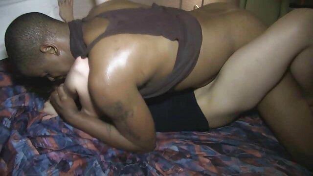 Hot porno keine Registrierung  Julianna Vega-Breite Latina Beute nackte hausfrauen ab 50 FullHD 1080p
