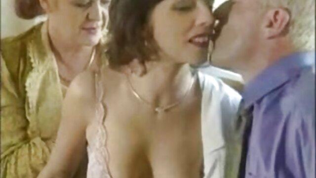 Hot porno keine Registrierung  Französisch-bukkake Samia Spezielle nackte reife hausfrauen Anal