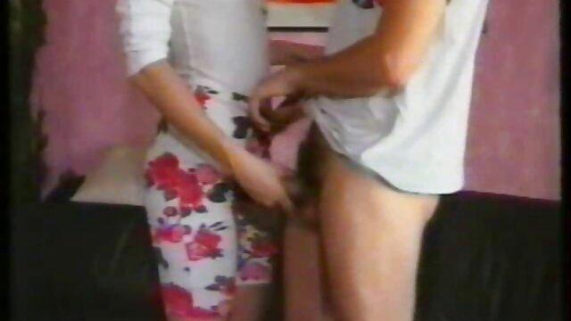 Hot porno keine Registrierung  Angel Youngs bongacam reif – Stripper Vermieter