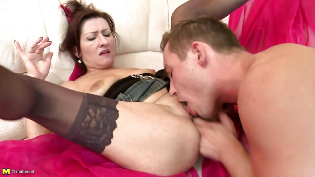 Hot porno keine Registrierung  AssholeFever-Alyssa Bounty-Fieber Der geile reife titten Aufregung