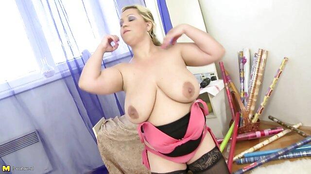 Hot porno keine Registrierung  Die geile ältere damen Besten Gold Porno ATK Exotics Sammlung Teil 1