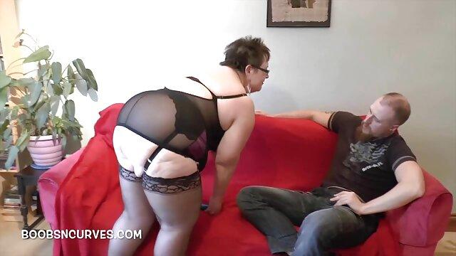 Hot porno keine Registrierung  Melange de Sexe pornovideos mit reifen frauen