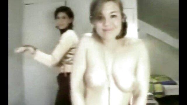 Hot porno keine Registrierung  Knoten in der frauenpornobilder Pause