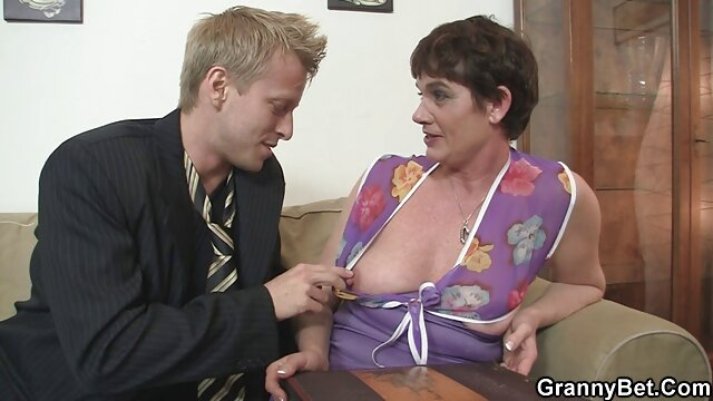 Hot porno keine Registrierung  TrannySurprise-Jessica bongacam reif Ninfeta-Saugen Sie es