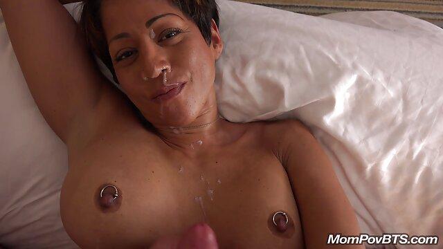 Hot porno keine Registrierung  Makellose Titten schöne reife frauen beim sex Vol 5