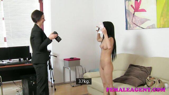 Hot porno keine Registrierung  Savannah Sixx-Hübsche reife frau hat sex Titten