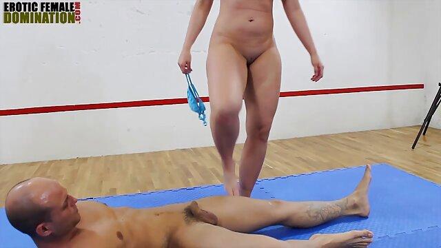 Hot porno keine Registrierung  Dp deutsche reife frauen sex Bandits! – Teil 2
