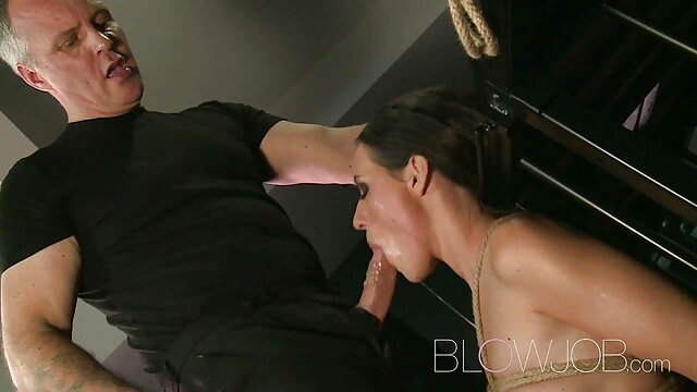 Hot porno keine Registrierung  Mia ältere pornofilme Split Anal