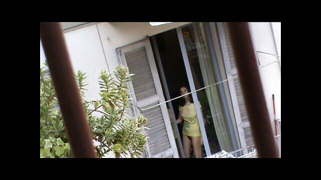 Hot porno keine Registrierung  Canela Haut-Zerrissene Strumpfhosen Anal reife frauen sex Dusche (2020)