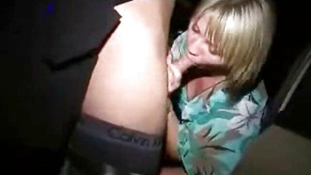 Hot porno keine Registrierung  Alice-Aufgewickelt geile reife deutsche