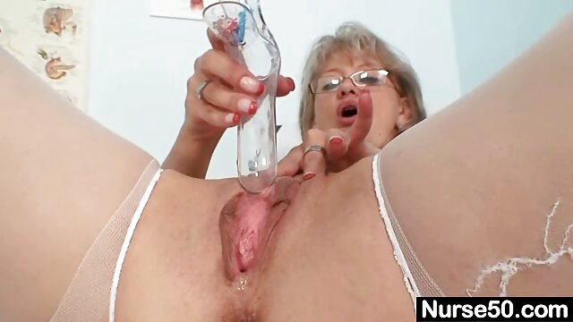 Hot porno keine Registrierung  TS Manuella Nunes: Solo geile ältere damen Masturbation