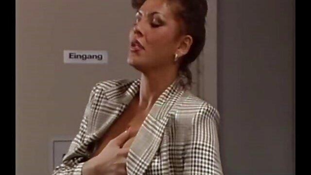 Hot porno keine Registrierung  Babysitter auf einem schöne geile reife frauen Schiff vol. 2