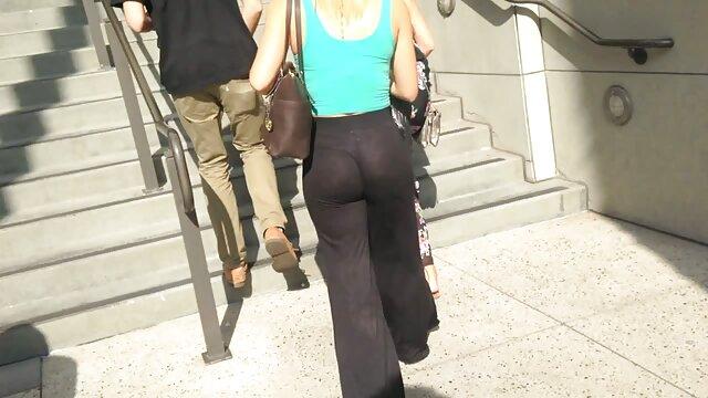 Hot porno keine Registrierung  Einen Beat überspringen ältere damen sex