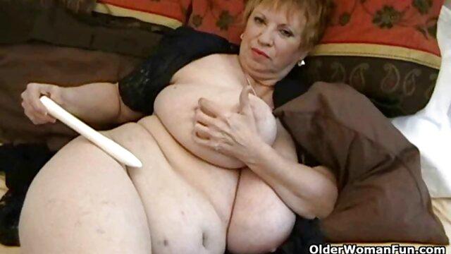 Hot porno keine Registrierung  Dildo und vibrator spielen Chelsea K gratis reife frauen