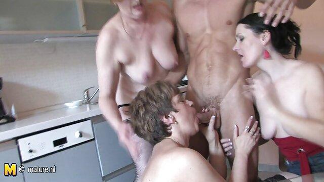Hot porno keine Registrierung  Die Besten Gold Porno Maria Rya Sammlung Teil 11 sex mit reifen