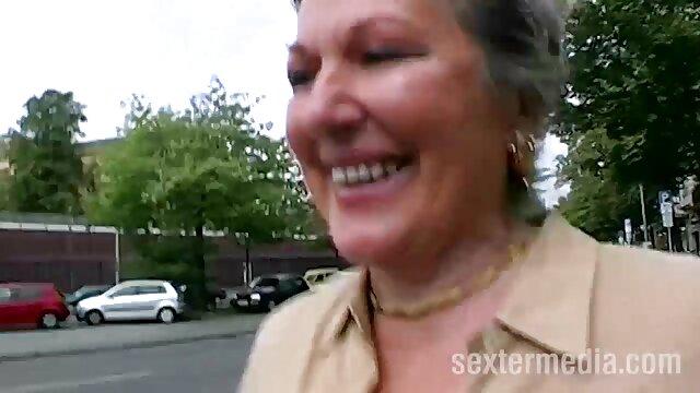 Hot porno keine Registrierung  Ivan Boulder Mega Perfekte heiße Vip Ausgezeichnete Sammlung. Teil reife sex frauen 3.
