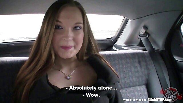 Hot porno keine Registrierung  Fit Blond heisse reife frauen