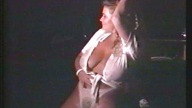 Hot porno keine Registrierung  Die Bdsm-sex-Filme pack SocietySM Teil frau 50 fickt 11