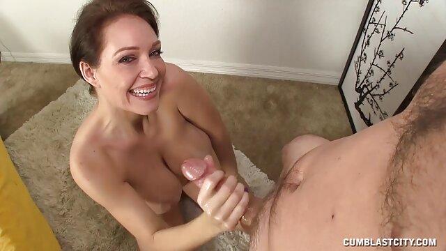 Hot porno keine Registrierung  Joanna Angel Lana s geile reife mature – Episode 1 HD 720p