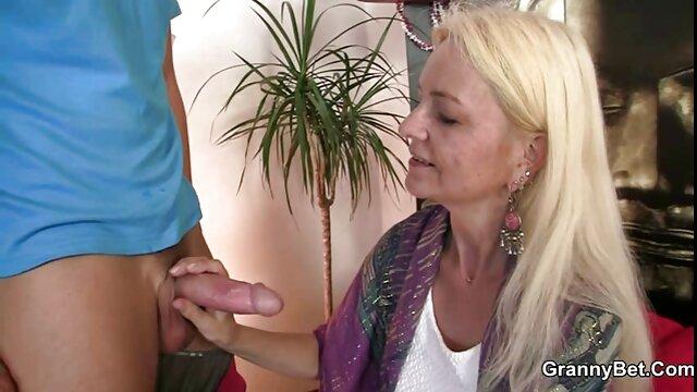 Hot porno keine Registrierung  SoftSide Von BDSM reife frauen orgasmus Porno Videos Teil 14