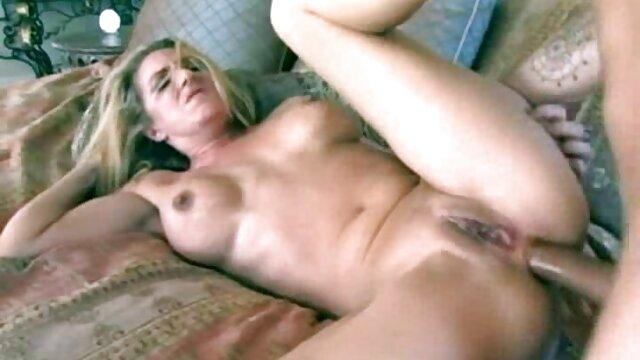 Hot porno keine Registrierung  4 deutsche reife frauen sex Stunden reifen Schlagen