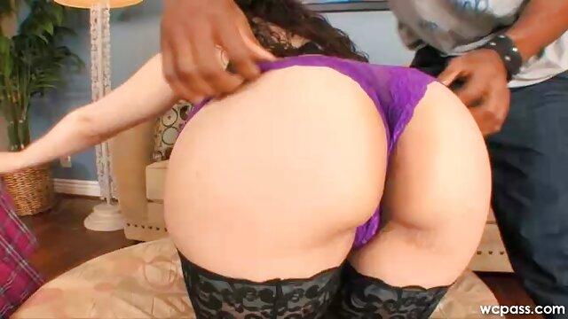 Hot porno keine Registrierung  AssholeFever-Cherry Kiss-Größter Fan reife frau gefickt