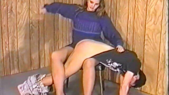 Hot porno keine Registrierung  Verbreitung in Metall und reife deutsche frauen beim sex Arsch Nach Oben-Sabrina Banks-HD 720p