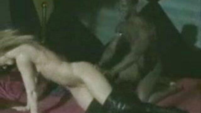 Hot porno keine Registrierung  Lady Zee & Sandra Zee reife frauen mit geilen titten
