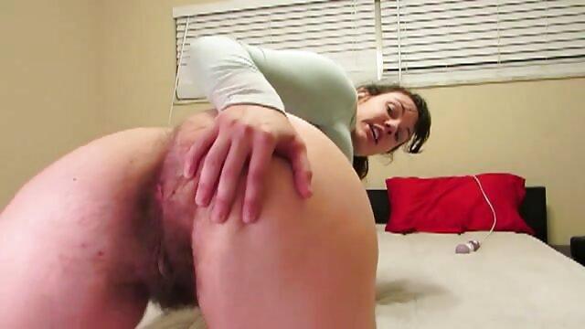 Hot porno keine Registrierung  Alina Lopez – BlowJob reife frauen beim gruppensex und Multi-Orgasmus-Ficken (2020)