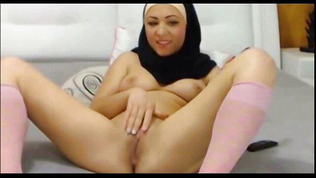 Hot porno keine Registrierung  Ein pornobilder mit alten frauen Schreckliches Geheimnis (2020)