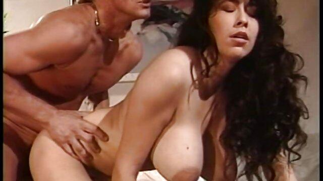 Hot porno keine Registrierung  [Small Talk] Schmerzlager sex mit einer reifen frau Szene #1