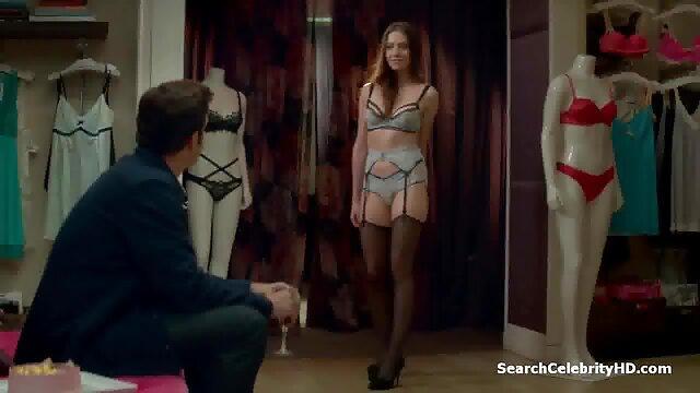 Porno keine Registrierung  Katys reife nachbarin gefickt Sexspiele