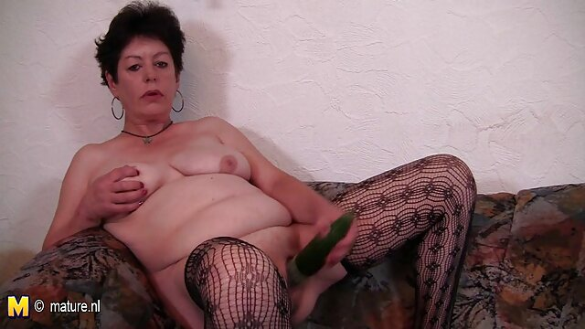 Hot porno keine Registrierung  Hilfe – Ella Hollywood, ältere damen sex Mason Lear
