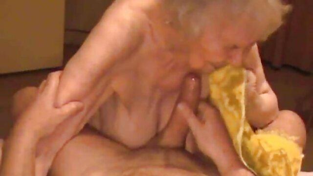 Hot porno keine Registrierung  Russisches Institut-L ' reife frau sex allumeuse