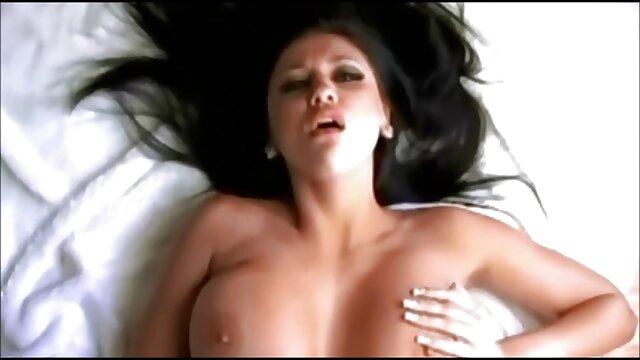 Hot porno keine Registrierung  Astrid nackte reife hausfrauen Love & Nova Hawthorne-Tantrisches Yoga