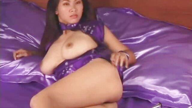 Hot porno keine Registrierung  Video von nackten Mädchen kleine Brüste Sicilia geile nackte frauen ab 50