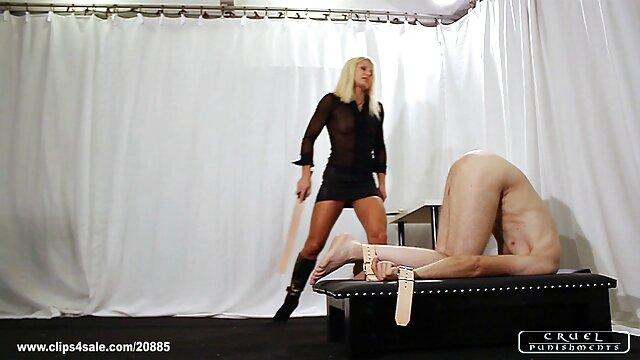 Hot porno keine Registrierung  Video von Mädchen Mädchen nackt-öl-massage Manon & bongacam reif Zhen