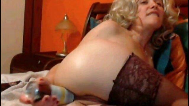 Hot porno keine Registrierung  TushyRaw – Gabbie bongacam reif Carter