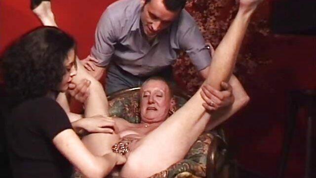 Hot porno keine Registrierung  Fuß-Therapie pornofilme reife frauen Teil 4