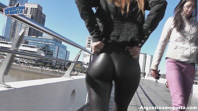 Hot porno keine Registrierung  Spanking-Tanya 18 y. geile reife frauenbilder o (2013)