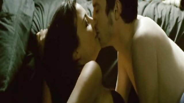 Hot porno keine Registrierung  Super Fucking Nervös Interracial Anal Action – Chloe alte frauen für sex Temple – Full HD 1080p