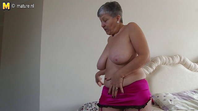 Hot porno keine Registrierung  Ficken Dünn Nikola-Ptmw reife frau orgasmus