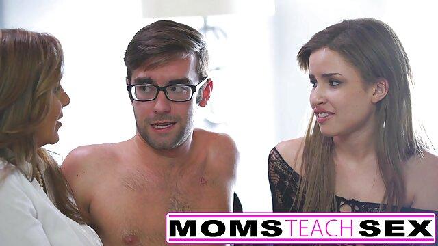 Hot porno keine Registrierung  Lexi Grey-Sie liebt es, Schwanz reife frau will sex zu ficken (2020)