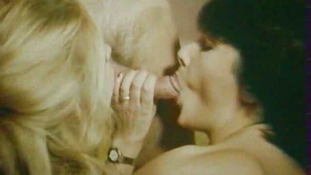 Hot porno keine Registrierung  Alors tu viens reife frauen beim sex me baiser