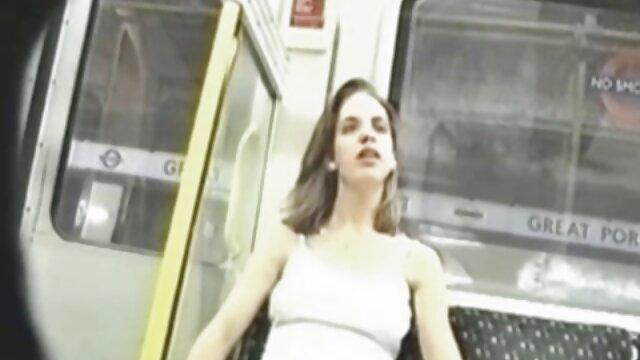 Hot porno keine Registrierung  Bad pornogrund reife damen Babysitter 3